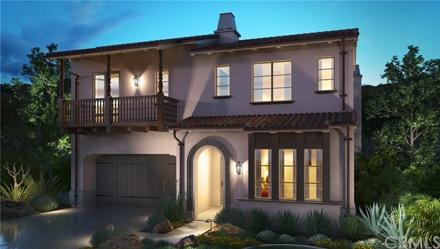 Single Family Home for Sale at 110 Via Bilbao St San Clemente, California 92673 United States