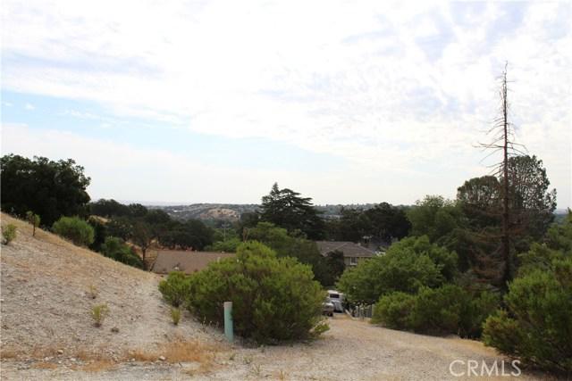 1845 Locust Street Paso Robles, CA 93446 - MLS #: NS17142784