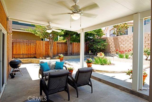 233 S Calle Diaz, Anaheim Hills CA: http://media.crmls.org/medias/3daac30a-87b3-4fd3-b11b-6865209bc2f8.jpg