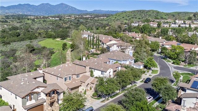 Single Family Home for Sale at 19 Thalia Street Ladera Ranch, California 92694 United States