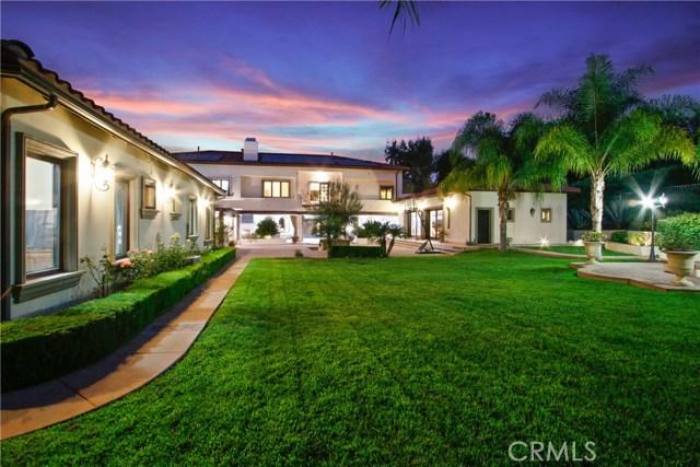 Photo of 4143 Prospect Avenue, Yorba Linda, CA 92886