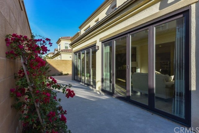 55 Carrington, Irvine, CA 92620 Photo 21