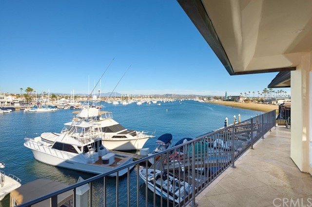 Photo of 224 20th Street, Newport Beach, CA 92663