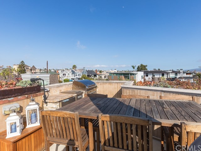 2104 Circle Dr, Hermosa Beach, CA 90254 photo 39