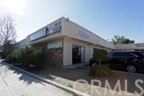 Single Family for Rent at 106 Riverside Avenue N Rialto, California 92376 United States