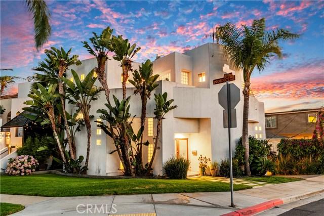 1639 Prospect Hermosa Beach CA 90254