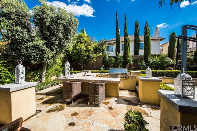 32 Lindcove, Irvine, CA 92602 Photo 55