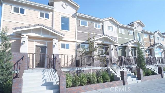 4612 N Peck Road Unit D El Monte, CA 91732 - MLS #: AR18048625