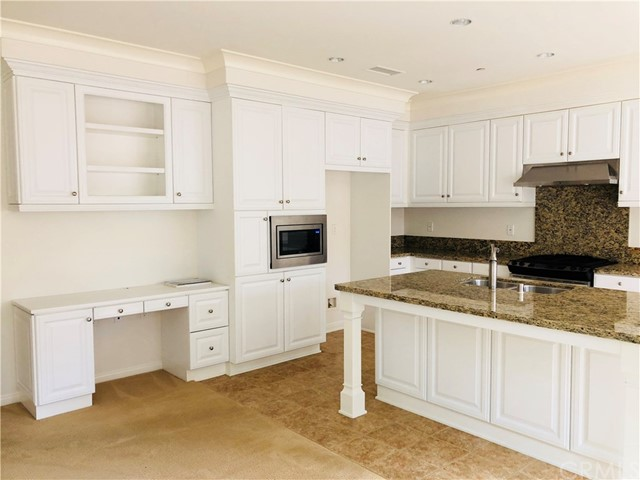 18 Pendant, Irvine, CA 92620 Photo 1