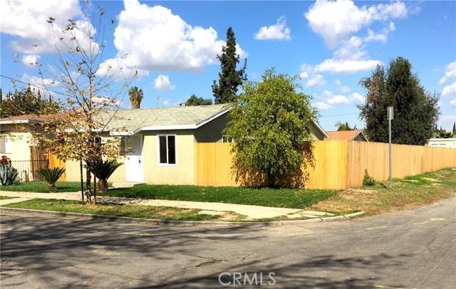 2345 E Harding St, Long Beach, CA 90805 Photo 13