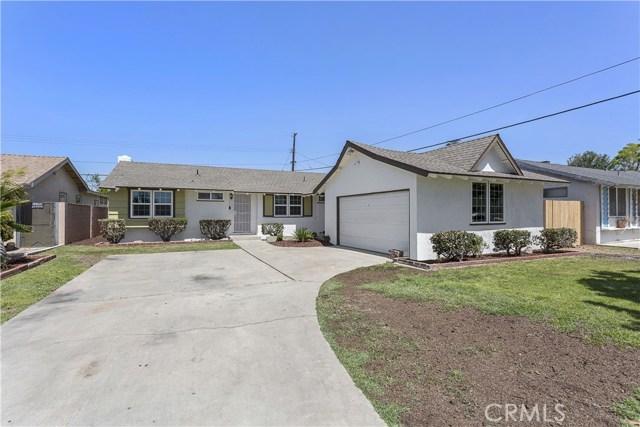 2459 W Harriet Ln, Anaheim, CA 92804 Photo 1