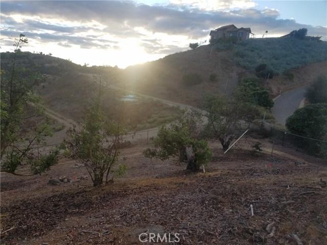 0 Sandia Creek Dr, Temecula, CA  Photo 22