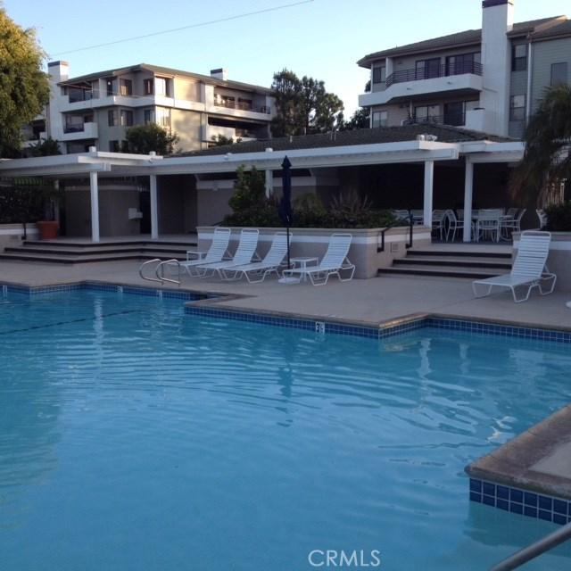 240 NICE LANE 315 Newport Beach, CA 92663 - MLS #: NP18154432