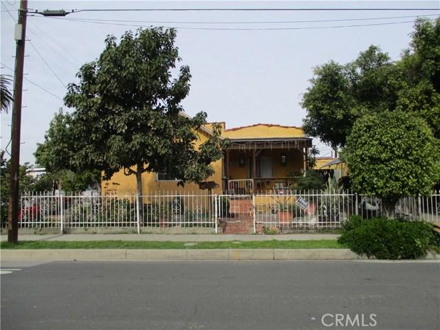 Photo of 3103 Poplar Drive, Lynwood, CA 90262