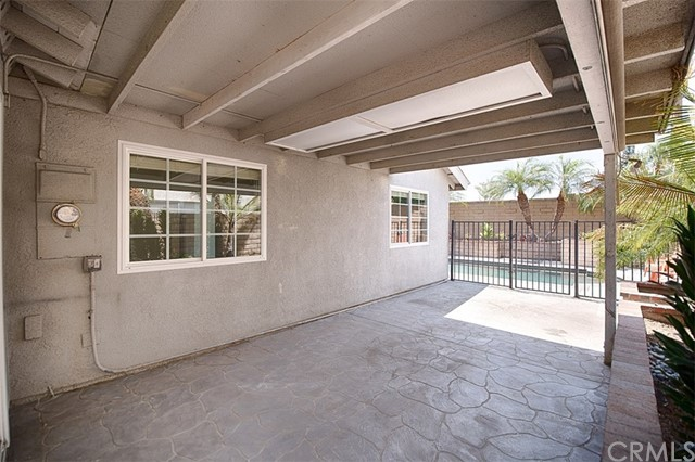 1901 N Citrus Edge Cr, Anaheim, CA 92807 Photo 22