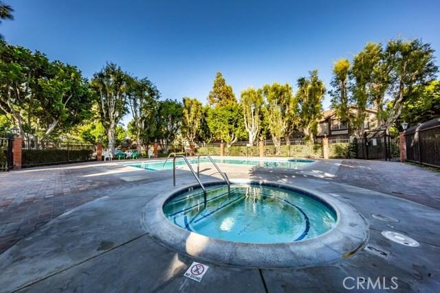 2349 S Cutty Wy, Anaheim, CA 92802 Photo 23