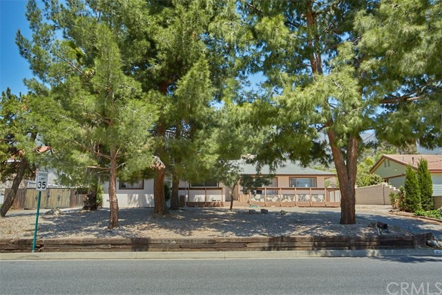 , CA  is listed for sale as MLS Listing CV18083755