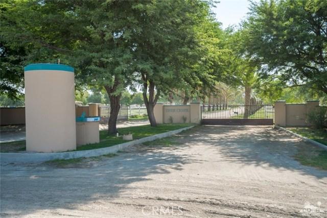 61751 Sabina Street, Thermal CA: http://media.crmls.org/medias/3dbf1afa-6bcd-46d6-8fd9-e938646cb230.jpg
