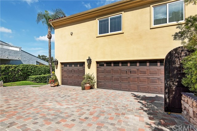 19002 E Smiley Drive, Orange CA: http://media.crmls.org/medias/3dc092b6-3e67-4990-b942-128961fab37d.jpg