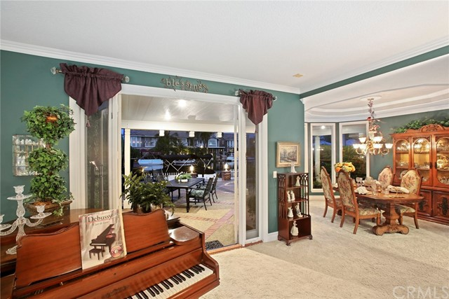 Property for sale at 5440 Via Fonte, Yorba Linda,  CA 92886