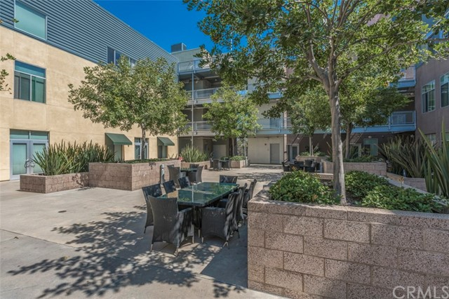 435 W Center Street Promenade, Anaheim, CA 92805 Photo 7