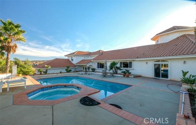 38787 Avenida La Playa, Temecula, CA 92592 Photo 11