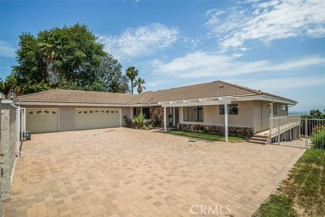 27825 Palos Verdes Drive East  Rancho Palos Verdes CA 90275