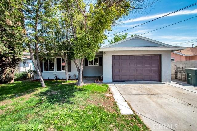 2601 12th Street,Riverside,CA 92507, USA