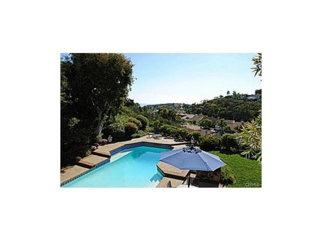 Single Family Home for Rent at 33511 Calle Miramar San Juan Capistrano, California 92675 United States