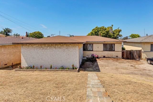 1803 Marshallfield Redondo Beach CA 90278