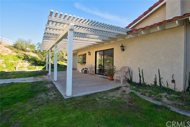 36210 Via El Pais Bonita, Temecula, CA 92592 Photo 18
