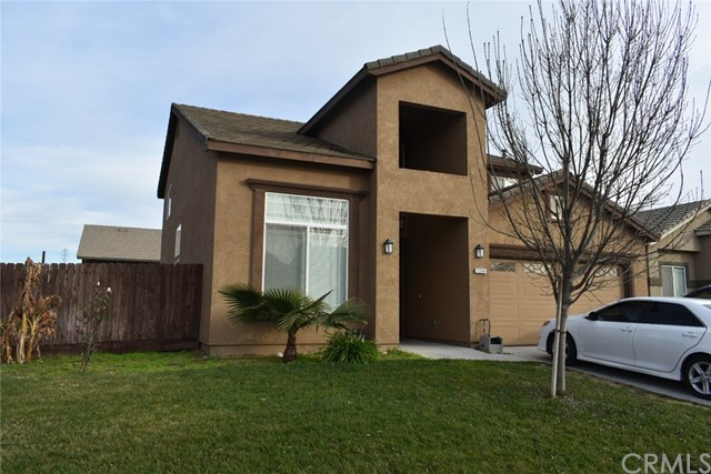 2286 Whisper Wy, Atwater, CA 95301 Photo