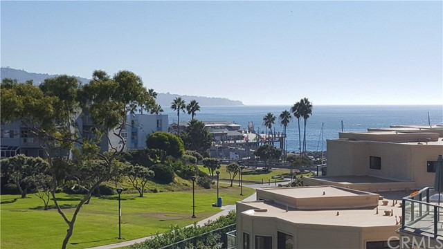 120  The Village 310, Redondo Beach in Los Angeles County, CA 90277 Home for Sale