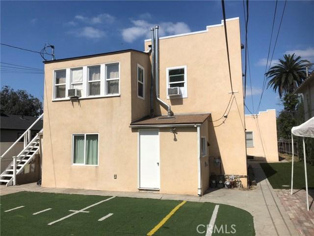 1628 N Stanton Place, Long Beach CA: http://media.crmls.org/medias/3dc95425-7f27-473d-9def-ca81b8f40026.jpg