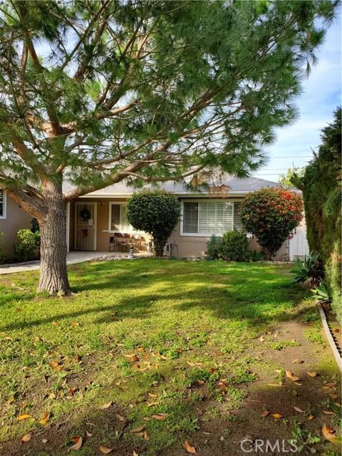 1407 Beacon Avenue Anaheim CA 92802