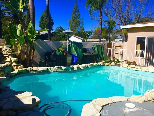 1228 N Ralston St, Anaheim, CA 92801 Photo 9