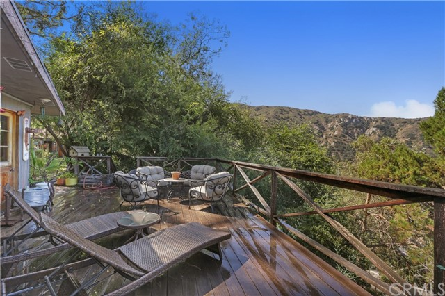 20950 Laguna Canyon Road