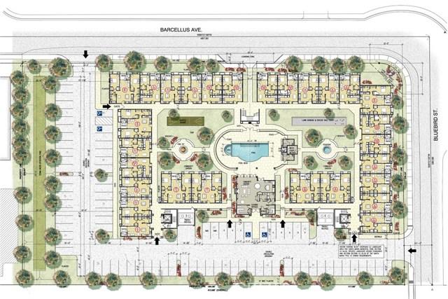 Property for sale at 502 Barcellus Avenue, Santa Maria,  CA 93454