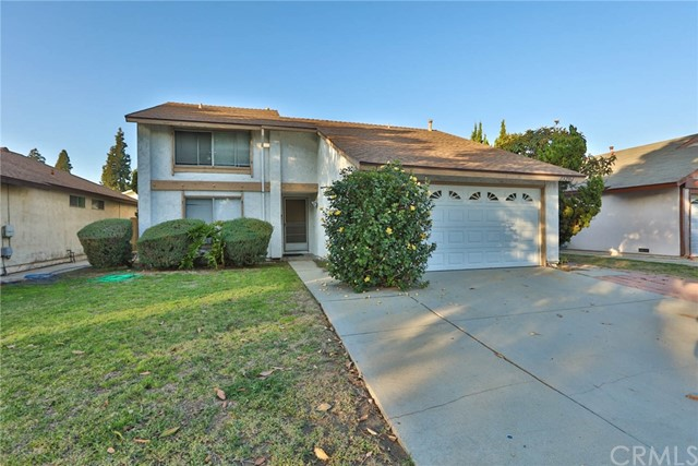 Single Family Home for Sale at 13261 Acoro Place 13261 Acoro Place Cerritos, California 90703 United States