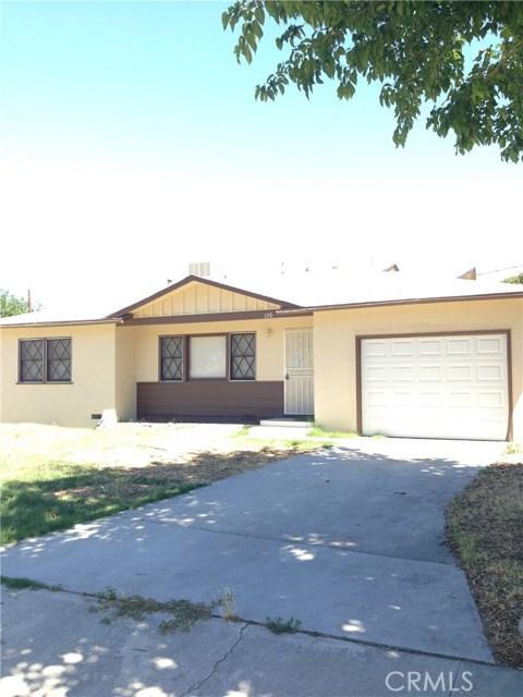130 Westmont Avenue, Hemet, CA, 92543