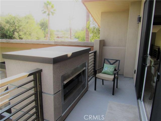 731 hood Drive Claremont, CA 91711 - MLS #: CV17185753