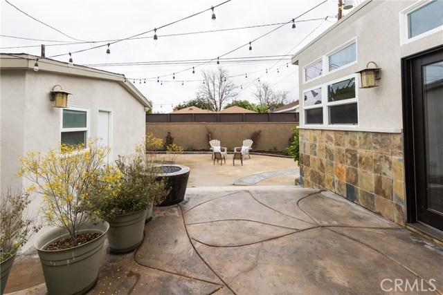 3234 Marwick Av, Long Beach, CA 90808 Photo 21