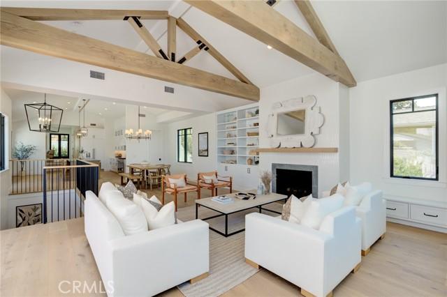 Photo of 1620 Espinosa Circle, Palos Verdes Estates, CA 90274