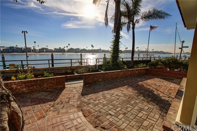 5761 E Corso Di Napoli, Long Beach, CA 90803 Photo 10