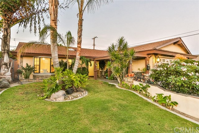 , CA  is listed for sale as MLS Listing PW18255872