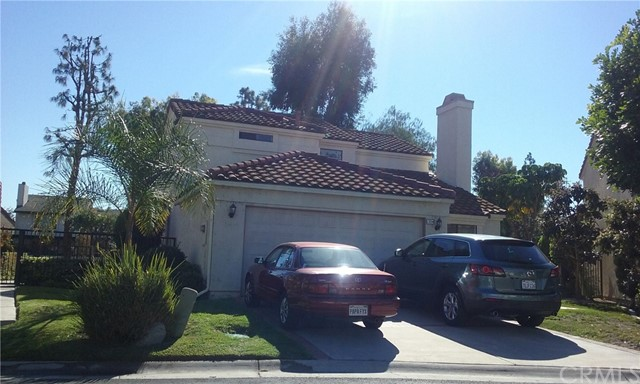 1254 N Lighthouse Lane Anaheim, CA 92801 is listed for sale as MLS Listing SW16739354
