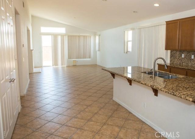 9124 Seal Beach Drive Hesperia, CA 92344 - MLS #: CV17118226