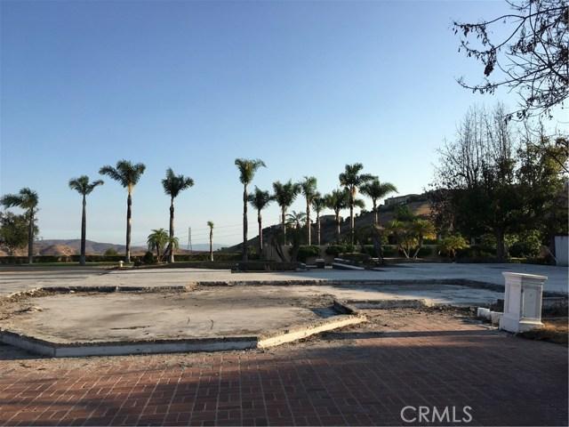 1160 S Tamarisk Drive, Anaheim Hills CA: http://media.crmls.org/medias/3dd452c8-2a77-48b0-ab4f-03442392ec63.jpg