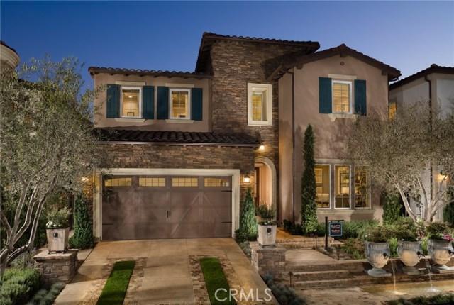 Single Family Home for Sale at 11919 Ancona Way Northridge, California 91326 United States