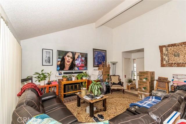 1601 W Cutter Rd, Anaheim, CA 92801 Photo 21